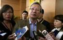 Thủ tướng chỉ đạo xử lý kỷ luật ông Vũ Huy Hoàng trước 10/11