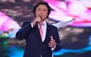 Nghe lại những ca khúc hay nhất của NSƯT Quang Lý
