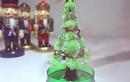 Top những trò ảo thuật và thí nghiệm hay về Giáng sinh