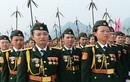 Top ca khúc hào hùng về Quân đội Nhân dân Việt Nam