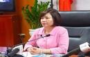 Thủ tướng chỉ đạo làm rõ thông tin tài sản của bà Hồ Thị Kim Thoa