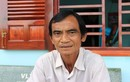 Ông Huỳnh Văn Nén vừa nhận hơn 10 tỷ tiền bồi thường