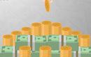 """Cách gửi tiết kiệm để không """"dính"""" như Agribank gửi 20 tỷ còn 1 triệu"""