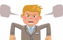 10 dấu hiệu cảnh báo bạn bị stress quá mức