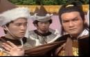 """Vai diễn trong """"Thiên long bát bộ"""" khiến Châu Tinh Trì khó chịu"""