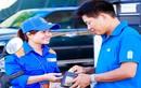 Petrolimex chi hơn 2 nghìn tỷ đồng trả lương nhân viên