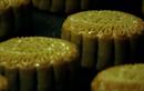 Video: Chất bảo quản được dùng thế nào trong bánh trung thu?