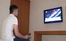 """Video: Thu tiền nghe nhạc ở khách sạn - """"BOT âm nhạc"""""""