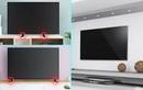 Video: Bí quyết chọn mua tivi cho phòng khách