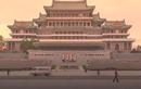 Video thám hiểm Triều Tiên: Chuyến đi của rủi ro, kích thích và kỳ lạ