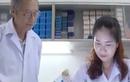 Video: Sốt xuất huyết hết đất sống nhờ vắc xin