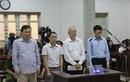 """Xét xử vụ án PVTEX: """"Lại quả"""" cho Vũ Đình Duy bằng cổ phần"""