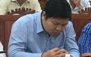 """Bình Định: Đề nghị thu hồi quyết định bổ nhiệm """"siêu tốc"""" PGĐ sở 28 tuổi"""
