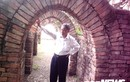 Kinh ngạc trước khu mộ cổ khổng lồ chứa kho báu ở Hải Dương