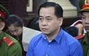 Vũ 'nhôm' kháng cáo phần buộc tội trong đại án Trần Phương Bình