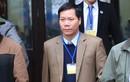 Bị cáo Trương Quý Dương bị đề nghị án 2,5 - 3 năm tù