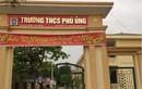 Nữ sinh bị lột đồ, đánh hội đồng ở Hưng Yên: Công an vào cuộc điều tra