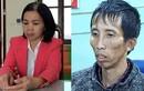 Vụ nữ sinh giao gà: Vợ Bùi Văn Công bị cấm đi khỏi nơi cư trú