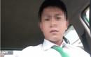 Tài xế taxi Mai Linh gây tai nạn, chở bé gái ra biển hiếp dâm đã bị bắt