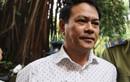 Bị tòa bác kháng cáo, Nguyễn Hữu Linh định đi ra bằng cửa của HĐXX