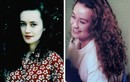 Nữ nhà báo xinh đẹp mất tích, bức thư dang dở và những bí ẩn suốt 26 năm