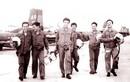 Nghe phi công kể chuyện ném bom Tân Sơn Nhất, phá tan âm mưu nhuộm máu Sài Gòn của Mỹ Ngụy