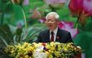Tổng Bí thư, Chủ tịch nước dự khai mạc Đại hội Đảng bộ Quân đội lần thứ XI