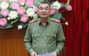 Bộ Chính trị sẽ chỉ định Bí thư Đảng ủy Công an Trung ương