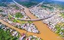 Đồng bằng sông Cửu Long được cấp 2 tỷ USD để làm đường