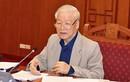 Tổng Bí thư, Chủ tịch nước Nguyễn Phú Trọng chỉ đạo khẩn trương điều tra vụ Nhật Cường