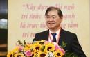 TSKH Phan Xuân Dũng trở thành Tân Chủ tịch Liên hiệp các Hội Khoa học và Kỹ thuật Việt Nam