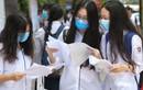 Tuyển sinh lớp 10 ở Hà Nội: Thủ khoa đạt bao điểm?