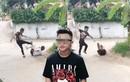 """Nam sinh đánh bạn, bắt quỳ ở Phú Thọ: Là """"đầu gấu"""", bố mẹ ly hôn"""