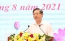 """Chủ tịch VUSTA Phan Xuân Dũng: """"Liên hiệp Hội Việt Nam là tổ chức chính trị - xã hội của Đảng"""""""