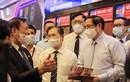 """Hội nghị """"Đội ngũ trí thức KH&CN Việt Nam triển khai thực hiện Nghị quyết Đại hội lần thứ XIII của Đảng"""""""