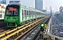 Quy hoạch đường sắt Cát Linh - Hà Đông kéo dài thêm 20km