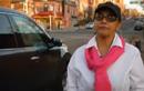 Phái nữ lái taxi điệu nghệ ở New York
