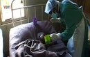 Sắp có vắc xin phòng chống dịch bệnh Ebola?
