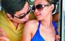 Kỹ nghệ cặp bồ nhiều cô một lúc của ''dâm quan'' Trung Quốc