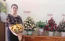 """Nữ Trưởng phòng Đắk Lắk mượn bằng tiến thân: Chị gái """"đồng phạm""""... có bị xử lý?"""