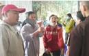 """Đại náo Tịnh thất Bồng Lai: Sau đập phá đánh người, bố mẹ cô gái 22 tuổi lại gây """"shock"""""""