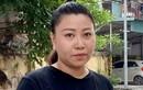 Đang làm thủ tục giáng cấp nữ đại úy công an đại náo sân bay Tân Sơn Nhất
