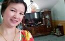 Mẹ nữ sinh giao gà Điện Biên: Từ bà mẹ khóc thương con đến kẻ buôn ma túy đối diện án tử hình