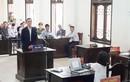Vụ Phan Sào Nam: Hoãn tòa vì nguyên Bộ trưởng Trương Minh Tuấn vắng mặt