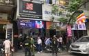 Vụ Nhật Cường Mobile: Hà Nội có văn bản gửi Bộ Công an