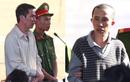 Xét xử vụ nữ sinh giao gà Điện Biên bị sát hại: Bùi Văn Công kêu oan, bị bức cung