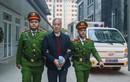Vụ AVG: Cựu Chủ tịch HĐTV MobiFone Lê Nam Trà bị tuyên 23 năm tù