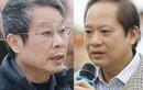 Vụ AVG: Tuyên án ông Nguyễn Bắc Son tù chung thân, Trương Minh Tuấn 14 năm tù