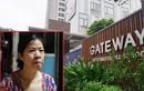 Học sinh trường Gateway tử vong: Sao bà Quy được tại ngoại?