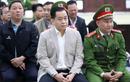 """Bị cáo Phan Văn Anh Vũ đề nghị không gọi mình là Vũ """"nhôm"""" nữa"""